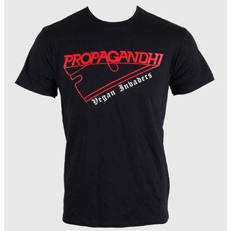 metál póló férfi unisex Propagandhi - Razor - KINGS ROAD