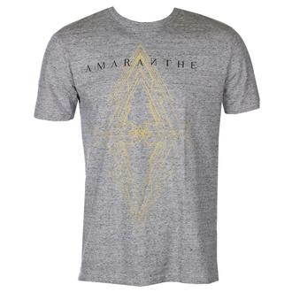 metál póló férfi Amaranthe - Countdown - NNM