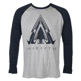 metál póló férfi Amaranthe - Symbol - NNM