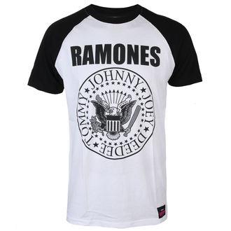 férfi póló Ramones - URBAN CLASSIC, Ramones