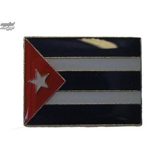 kitűző Zászló - RP - 101, NNM