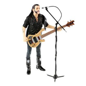 bábu Motorhead - Lemmy Kilmister, Motörhead