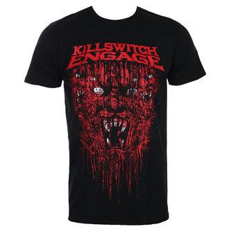 metál póló férfi Killswitch Engage - Gore - ROCK OFF, ROCK OFF, Killswitch Engage