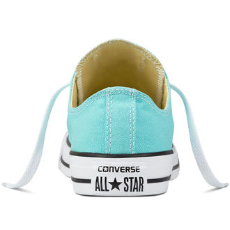 rövidszárú cipő férfi - Chuck Taylor All Star - CONVERSE