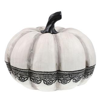 Halloween Dekoráció PUMPKIN