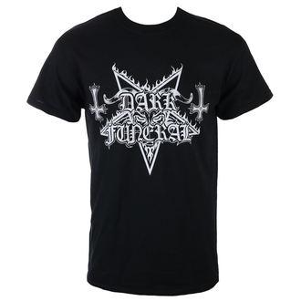 metál póló férfi Dark Funeral - RAZAMATAZ - RAZAMATAZ, RAZAMATAZ, Dark Funeral