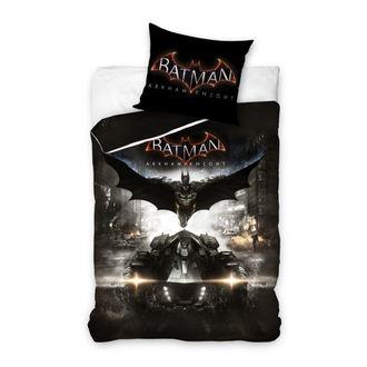 Batman Ágynemű - Arkham