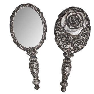 ALCHEMY GOTHIC Dekoráció (tükör) - Baroque Hand, ALCHEMY GOTHIC