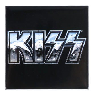 KISS Mágnes - ROCK OFF, ROCK OFF, Kiss