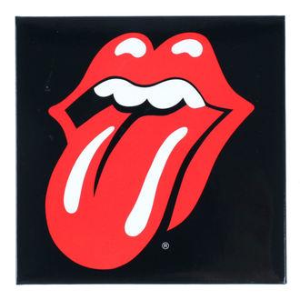 Rolling Stones mágnes - ROCK OFF, ROCK OFF, Rolling Stones