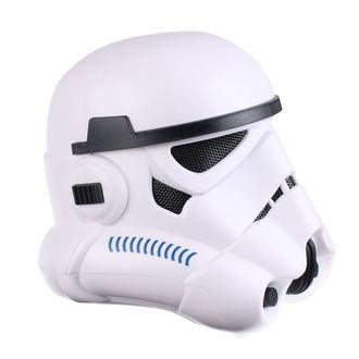 STAR WARS Bluetooth Hangszóró - Stormtrooper