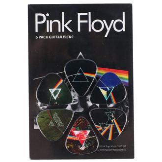 Pink Floyd Pengetők - PERRIS LEATHERS, PERRIS LEATHERS, Pink Floyd