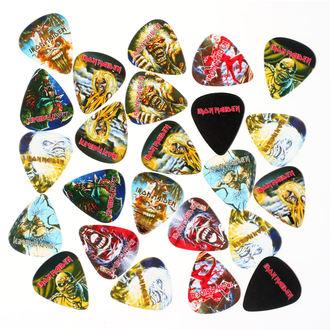 Iron Maiden Pengetők - PERRIS LEATHERS, PERRIS LEATHERS, Iron Maiden