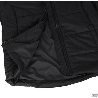 téli dzseki női - Core Poly Fill Puffer - CONVERSE