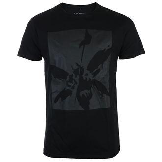 metál póló férfi Linkin Park - Street Soldier - NNM, NNM, Linkin Park
