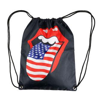 Táska ROLLING STONES - USA TONGUE, Rolling Stones