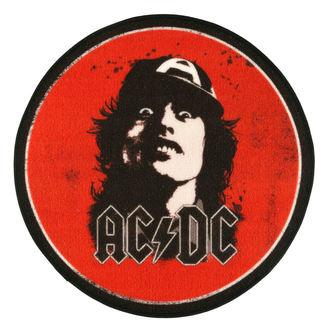 AC  /  DC Lábtörlő - Face 0 50 - Rockbites, Rockbites, AC-DC