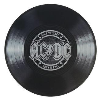AC  /  DC  Egérpad - High Voltage - Rockbites, Rockbites, AC-DC