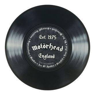 Motörhead Egérpad - Rockbites, Rockbites, Motörhead
