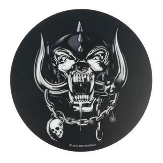 Motörhead Egérpad - Warpig - Rockbites, Rockbites, Motörhead