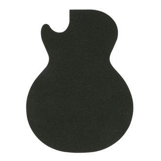 Gitár Egérpad - Rockbites, Rockbites