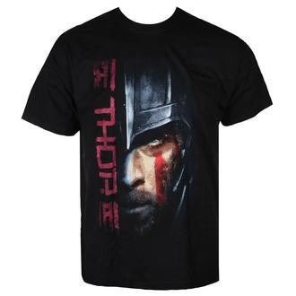 filmes póló férfi Thor - RAGNAROK - LIVE NATION, LIVE NATION