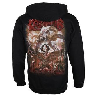 kapucnis pulóver férfi Kreator - GODS OF VIOLENCE - RAZAMATAZ, RAZAMATAZ, Kreator