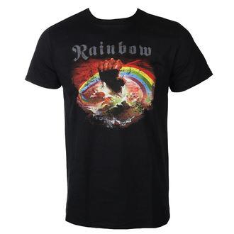 metál póló férfi Rainbow - EVENT 2 (TOUR 2017) - PLASTIC HEAD, PLASTIC HEAD, Rainbow