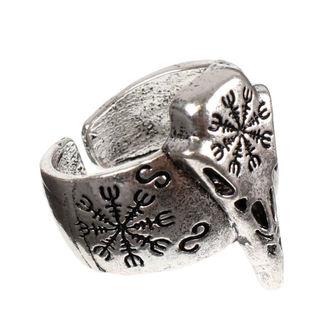 Holló Gyűrű, FALON
