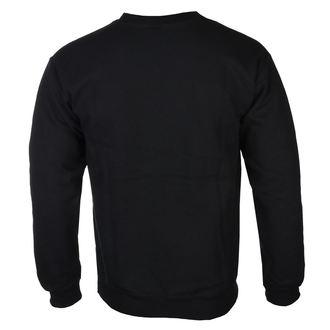pulóver (kapucni nélkül) férfi Def Leppard - Hysteria - LOW FREQUENCY, LOW FREQUENCY, Def Leppard