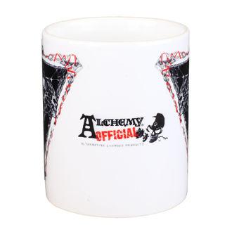 Alchemy Gothic Bögre - Howling - PIRAMIS poszterek, ALCHEMY GOTHIC