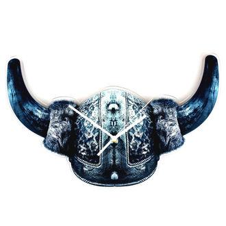 Viking Fali Óra, NNM