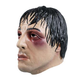 Rocky Balboa Maszk - Adult's