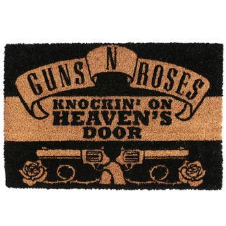 Guns N' Roses lábtörlő - (&&string0&&) - PYRAMID POSTERS, PYRAMID POSTERS, Guns N' Roses