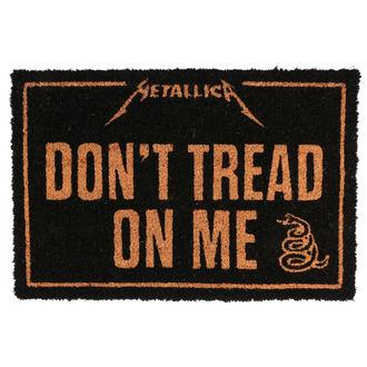 Metallica lábtörlő - (&&string0&&) - PYRAMID POSTERS, PYRAMID POSTERS, Metallica