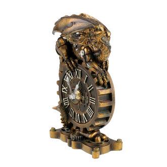 Clockwork Companion Óra, NNM