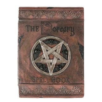 Dekoratív doboz A Varázslás Varázslat, NNM