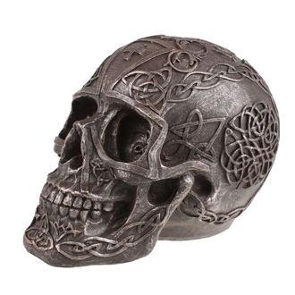 Celtic Iron Dekoráció, NNM