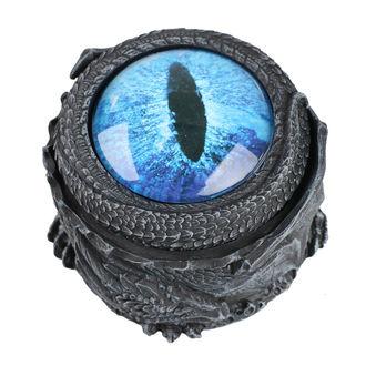 Ice Dragon Glare Dekoratív doboz, NNM