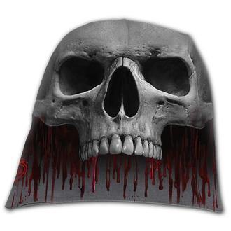 SPIRAL Sapka - DEATH ROAR - szürke, SPIRAL