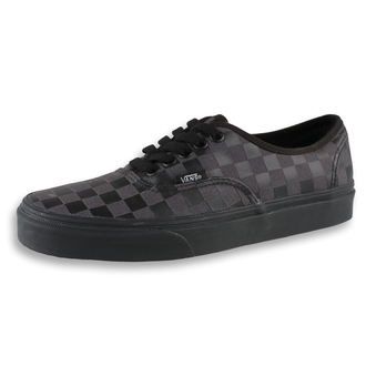 boty VANS - UA Authentic - (HIGH DENSITY), VANS