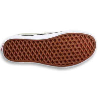 rövidszárú cipő unisex - VANS