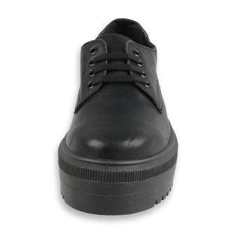 cipő ék unisex - Orvi - ALTERCORE, ALTERCORE