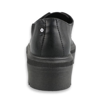 cipő ék unisex - ALTERCORE