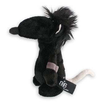 ROCK STAR BABY Gyermek ajándék készlet - RAT, ROCK STAR BABY
