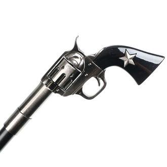 ZOELIBAT sétapálca - Pistole, ZOELIBAT