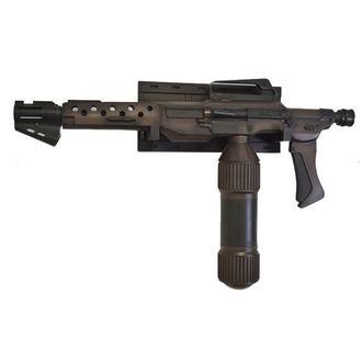 Aliens lángszóró (másolat) - M240, NNM, Alien - Vetřelec