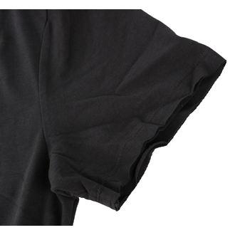 metál póló férfi Ramones - Classic Seal - AMPLIFIED - ZAV210RBC ... 80f90ca234