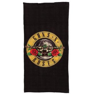 Guns N' Roses Törülköző, NNM, Guns N' Roses