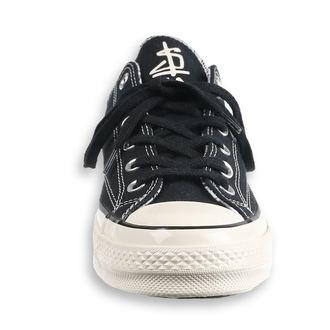 rövidszárú cipő unisex Suicidal Tendencies - CONVERSE